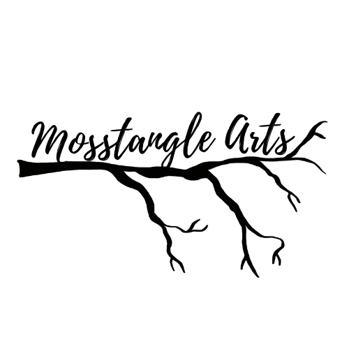 Mosstangle Arts